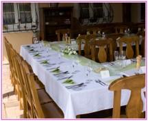 Restaurace 104